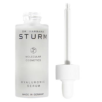 Ecomm: Revolve's Top 9 Beauty Items, Dr. Barbara Sturm