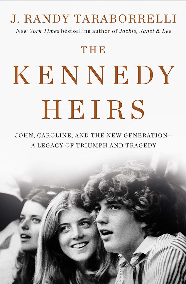 Kennedy Heirs