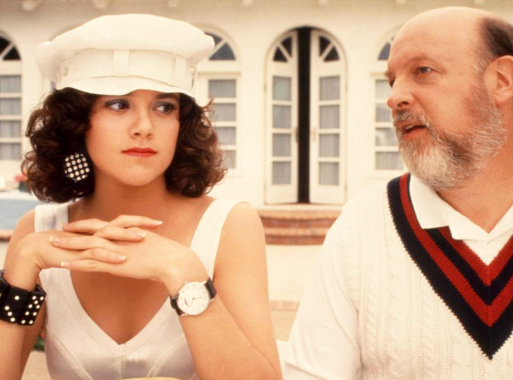 Rebecca Schaeffer - Scenes from the Class Struggle in Beverly Hills (1989)