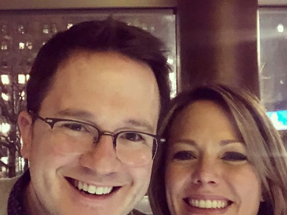 <i>Today</i>'s Dylan Dreyer Is Pregnant 3 Months After Opening Up About Her Miscarriage