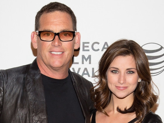 <i>Bachelor</i> Creator Mike Fleiss' Pregnant Wife Granted Temporary Restraining Order After Accusing Him of Domestic Violence
