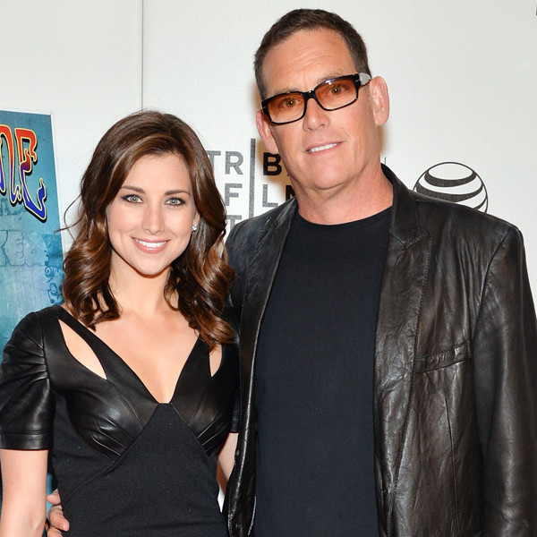 The Bachelor Creator Mike Fleiss Settles Divorce With Ex-Wife Laura