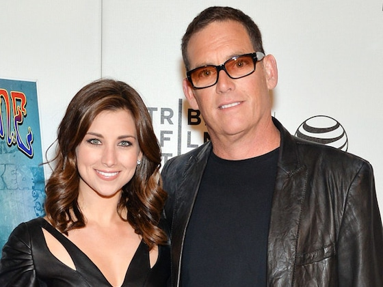 <i>Bachelor</i> Creator Mike Fleiss Under Investigation Over Domestic Violence Allegations