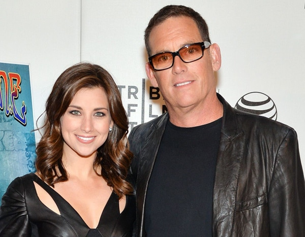 Bachelor Creator Mike Fleiss Under Investigation Over Domestic Violence Allegations