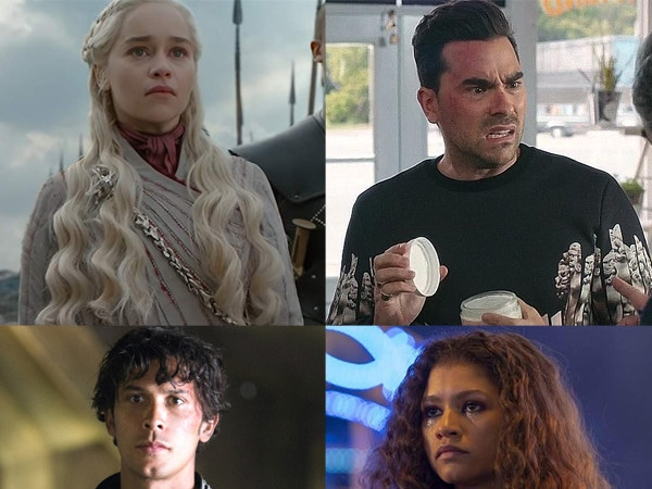 TV Scoop Awards 2019: Nominate Your Favorites Now!