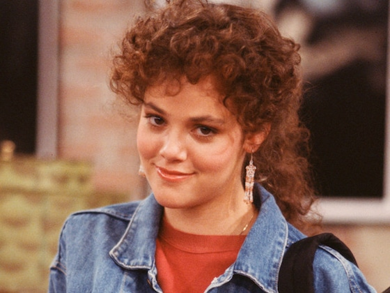 The Still Terrifying Details of the Murder of Rebecca Schaeffer: A Star on the Rise and an Obsession Turned Deadly