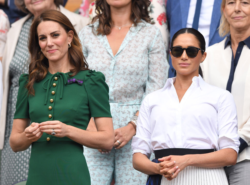 why meghan markle kate middleton do privacy differently e online why meghan markle kate middleton do
