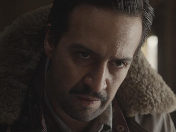 Lin-Manuel Miranda and a Polar Bear Debut in <i>His Dark Materials</i> Trailer