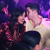 Priyanka Chopra, Nick Jonas, Birthday