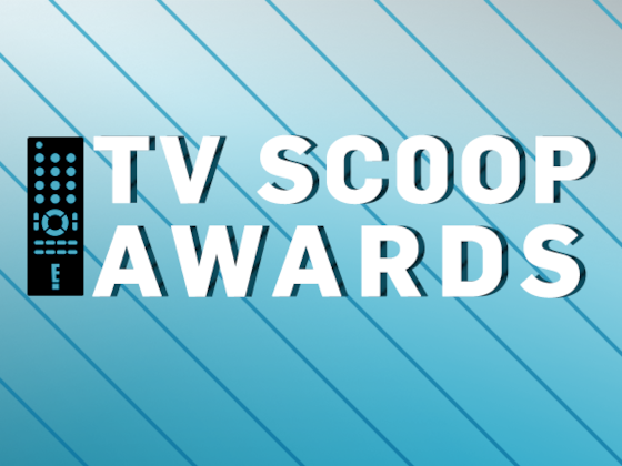 TV Scoop Awards 2019: Vote In the Acting Categories Now