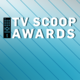 E! TV Scoop Awards Logo
