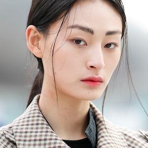 Natural Makeup, Hera Seoul Fashion Week 2019 F/W - Day 2