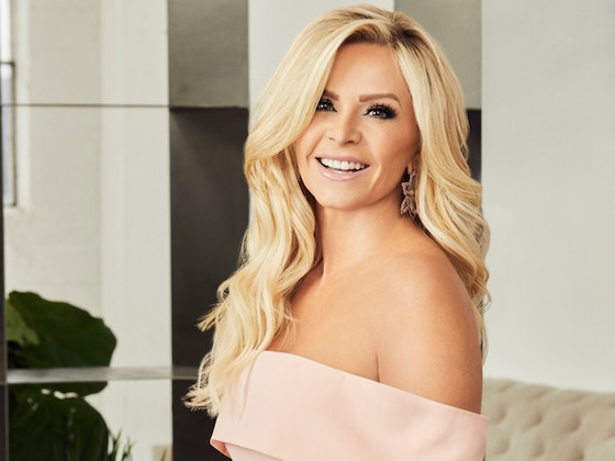 <I>The Real Housewives of Orange County</i> Showdown: Can Tamra and Shannon Weather the Kelly Storm?</I>