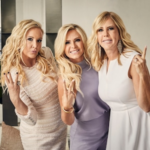 The Real Housewives of Orange County Season 14