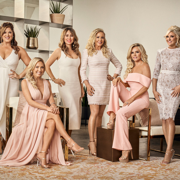 A RHOC Joke Gone Wrong? Why Shannon Beador Is Consulting a Doctor After Kelly Dodd Incident