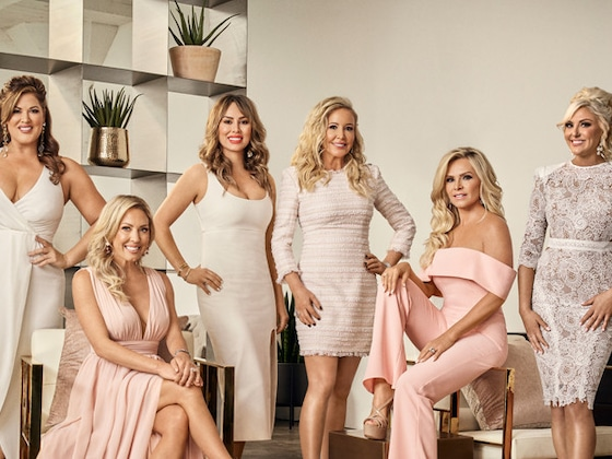 A <I>RHOC</i> Joke Gone Wrong? Why Shannon Beador Is Consulting a Doctor After Kelly Dodd Incident</I>