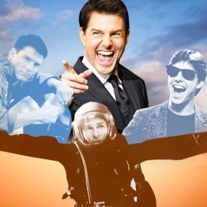 Tom Cruise, Birthday Feature