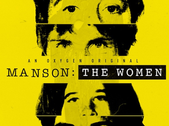 Members of the Manson Family Speak in New Oxygen Special <I>Manson: The Women</i></I>