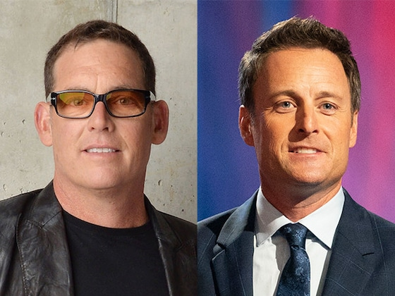 Chris Harrison Speaks Out on Allegations Against <i>Bachelor</i> Creator Mike Fleiss
