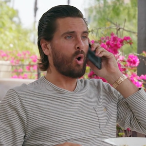 Scott Disick, Flip It Like Disick