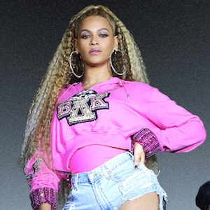 Beyonce, Homecoming, 2018 Coachella