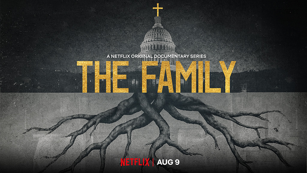 Sectas  - Página 7 Rs_1024x576-190725091105-1024-the-family-netflixh-ch-072519