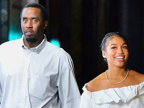 Sean ''Diddy'' Combs and Lori Harvey's Romance Fizzles Out After 3 Months