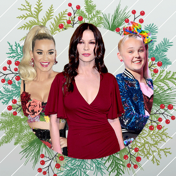 14 Christmas in July Items You Have to Buy During QVC's Black Friday