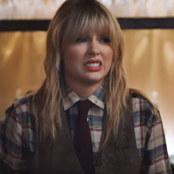 Taylor Swift, Commercial