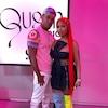 Nicki Minaj Comes After Relationship Critics on <i>Queen Radio</i>: ''How F--king Dare You?''