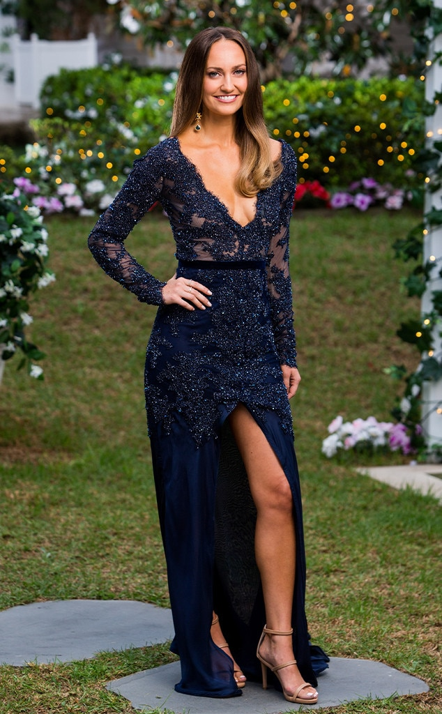 Episode 14 from The Bachelor Australia 2019: Who Went Home ...