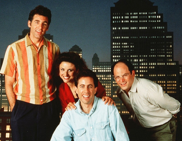 Seinfeld to The Sopranos: The 10 Most Controversial Series Finales Ever