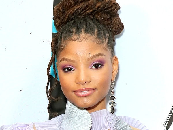 <i>The Little Mermaid</i>'s Halle Bailey Isn't Alone: Inside Disney's Many Controversial Live-Action Casting Choices
