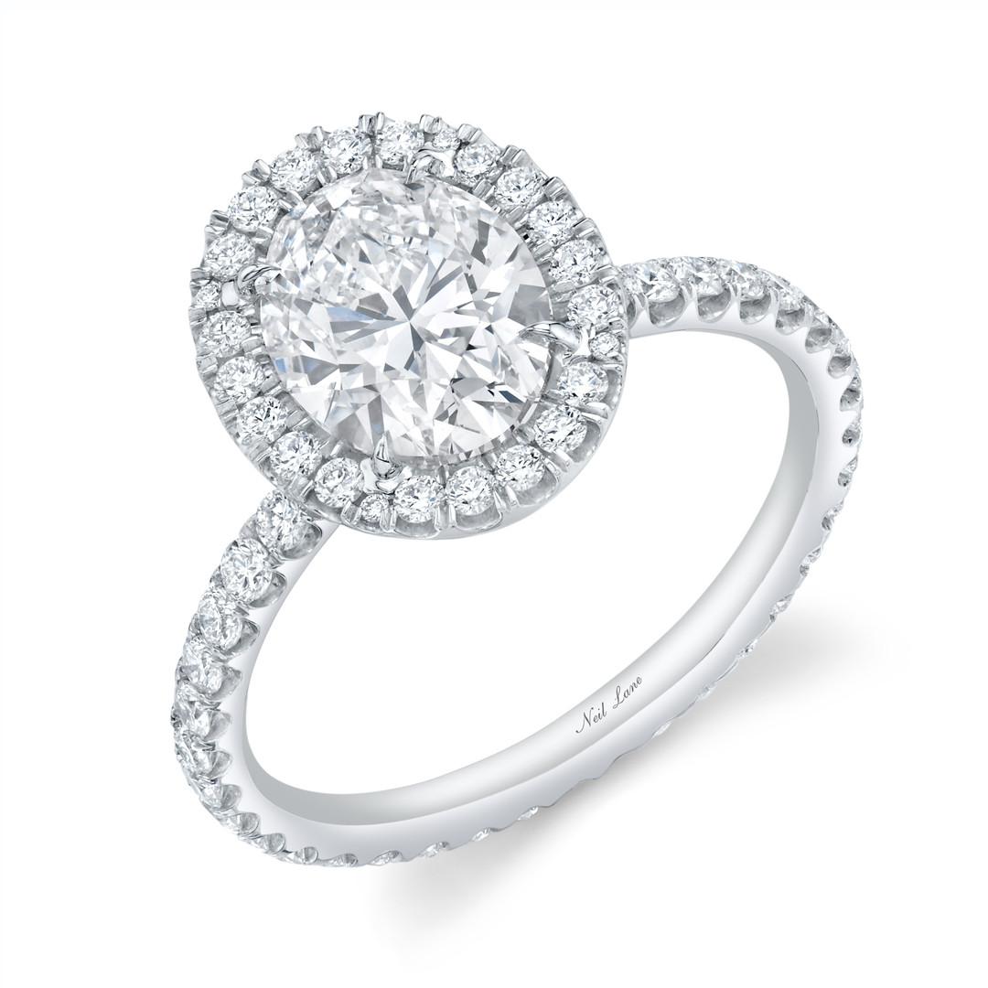 Hannah Brown, Bachelorette, Engagements, Rings, Engagement Ring
