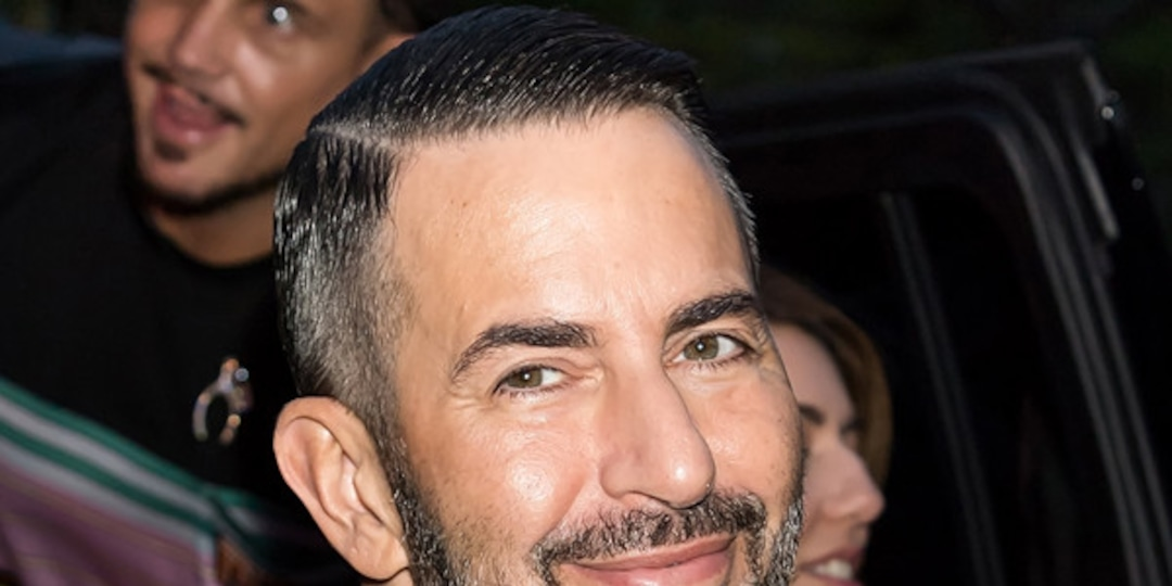 """Marc Jacobs Is """"Ready for Lewks"""" After Documenting His Facelift Procedure - E! Online.jpg"""