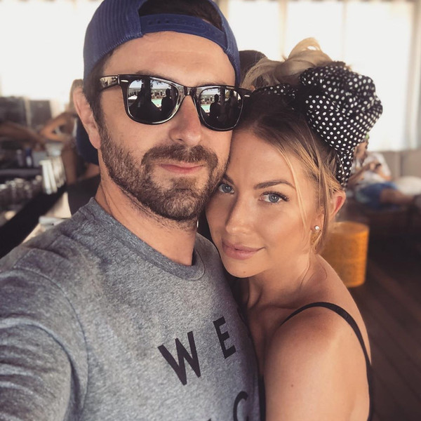 Why Stassi Schroeder Exploded at Beau Clark Before Their Engagement