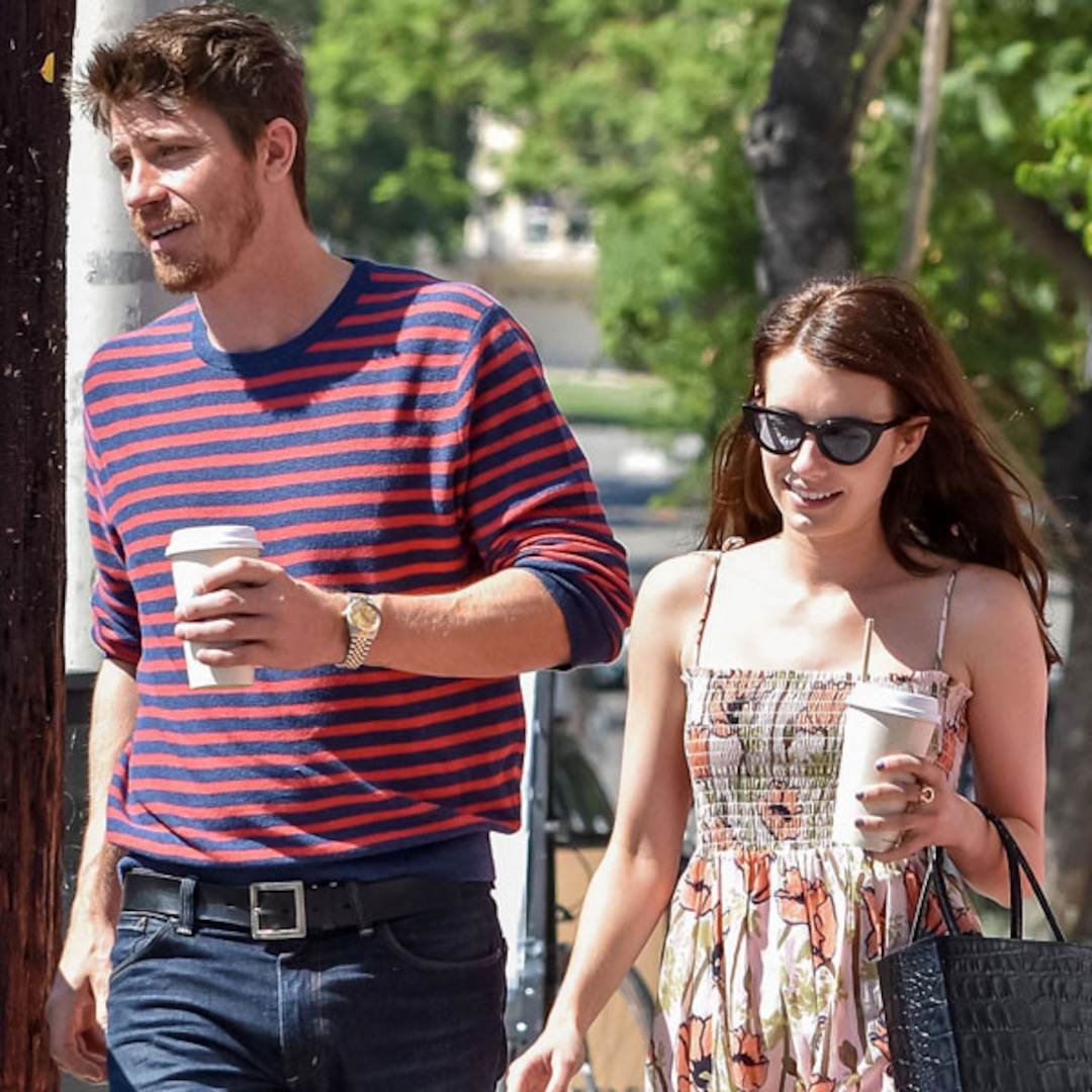 How Garrett Hedlund's DUI Impacted His Relationship With ...