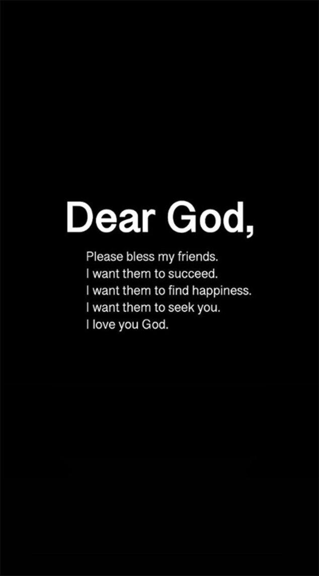 on blessings from khloe kardashian s inspirational instagram