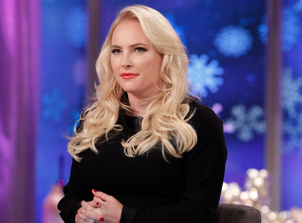 Image result for Meghan McCain reveals she suffered a miscarriage