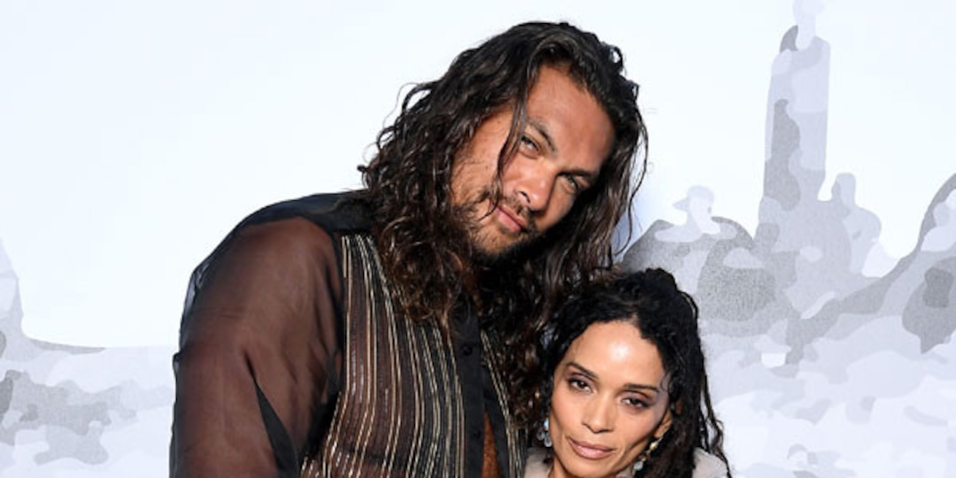 The Secrets of Jason Momoa and Lisa Bonet's Epic Love Story - E! Online.jpg