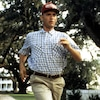 """A Low-Balled Author, a Star With No Salary and a """"Successful Failure"""" at the Box Office: 25 <i>Forrest Gump</i> Facts"""