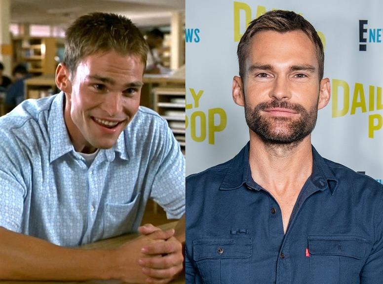 American Pie Actors Today