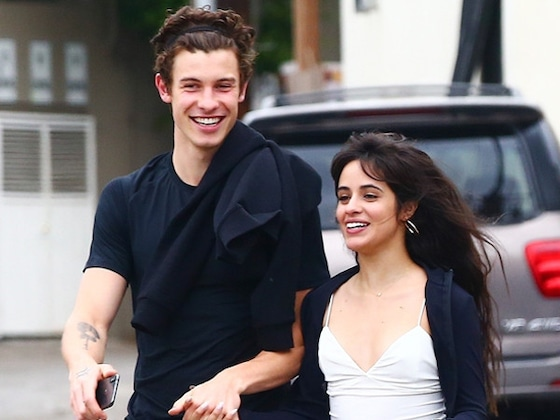 "Inside Shawn Mendes and Camila Cabello's Romance: Why the Timing Is Finally ""Right"""