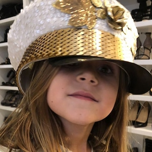 Penelope Disick, 7th Birthday