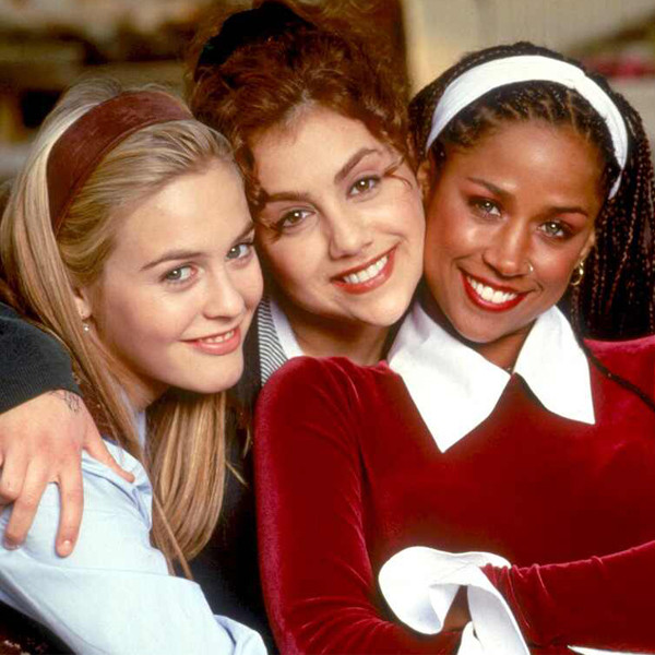 Which Clueless Quote Do You Use Most?
