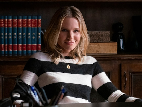 "<i>Veronica Mars</i> Boss Rob Thomas on the ""Big Bet"" Death, Fan Reaction and What's Next"
