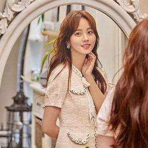 Kim So-Hyun, Soup Official
