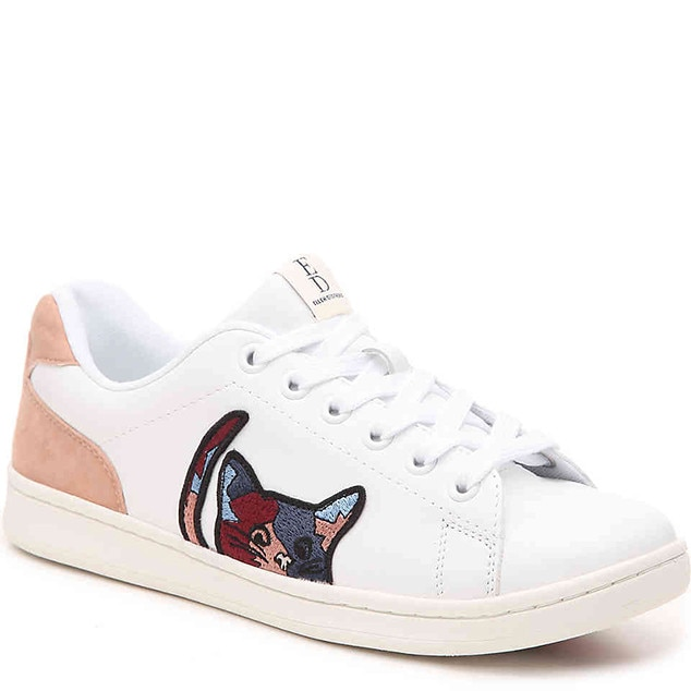 CHAPATCHA SNEAKER, Ecomm