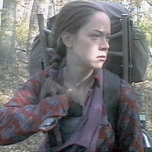 The Blair Witch Project, 1999
