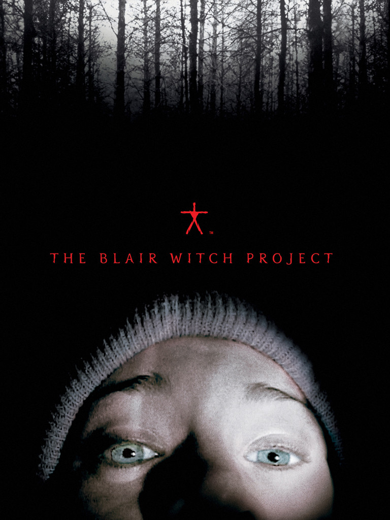 20 Haunting Facts About The Blair Witch Project: Hungry